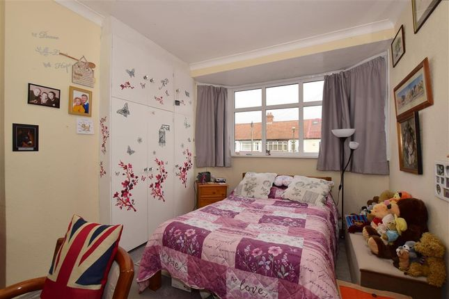Bedroom 2 of Cobham Avenue, New Malden, Surrey KT3