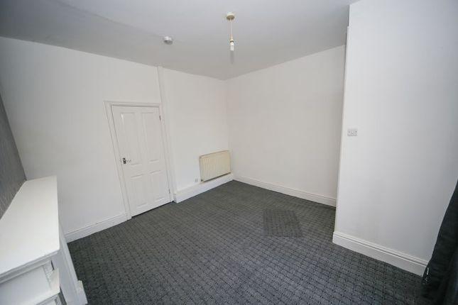 Photo 2 of Arnold Street, Accrington BB5