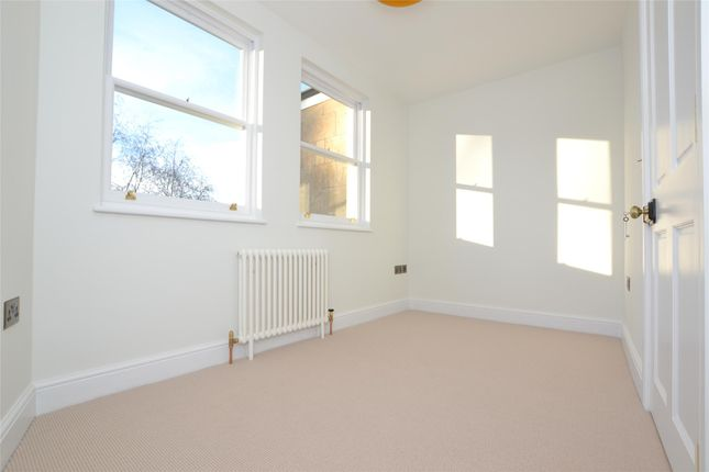 Property Image 8 of First Avenue, Bath, Somerset BA2