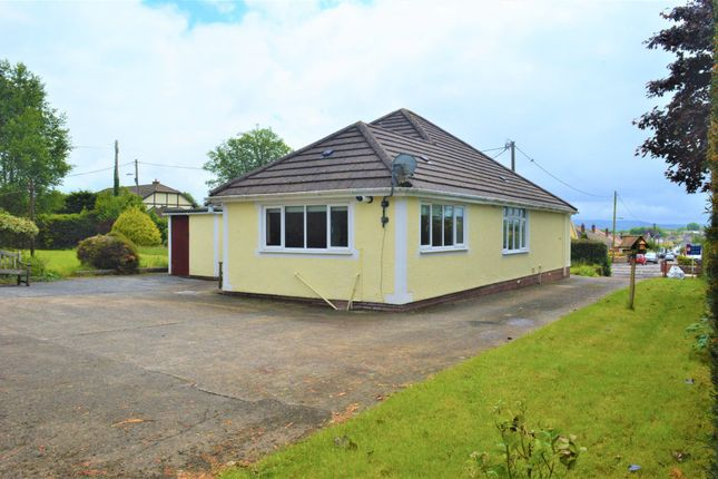 3 Bedroom Detached Bungalow For Sale 46012146 Primelocation