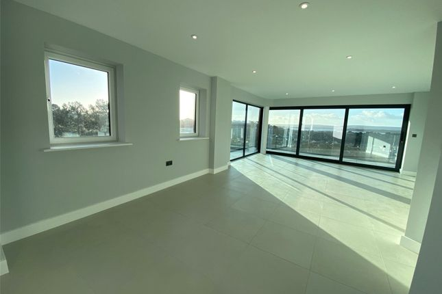 Living Room of Alton Road, Lower Parkstone, Poole BH14