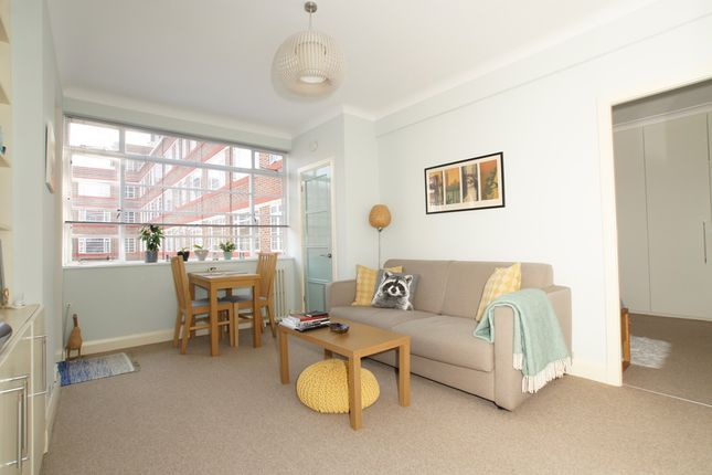 1 bed flat to rent in Balham High Road, Balham