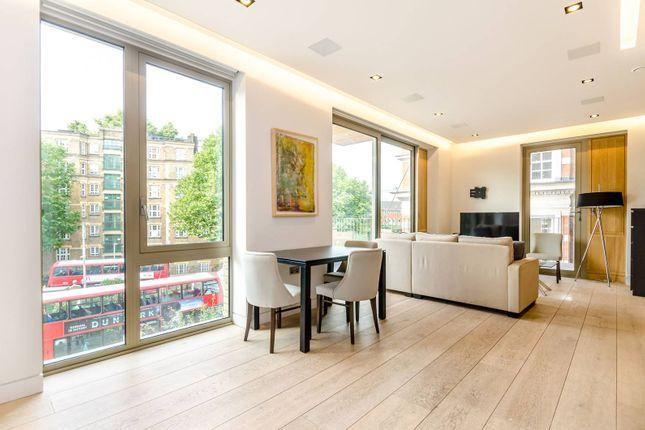 Thumbnail Flat for sale in Duchess Walk, London Bridge