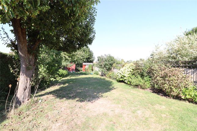 Picture No. 08 of Wannock Avenue, Lower Willingdon, Eastbourne, East Sussex BN20