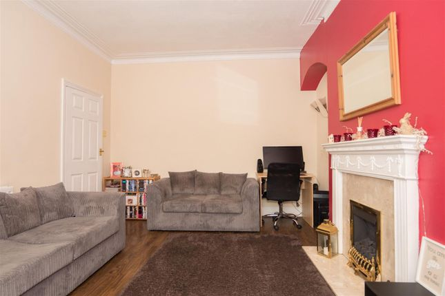 Lounge of Dudley Hill Road, Bradford BD2