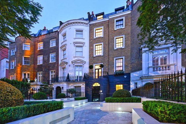 Thumbnail Property for sale in Knightsbridge, Knightsbridge, London