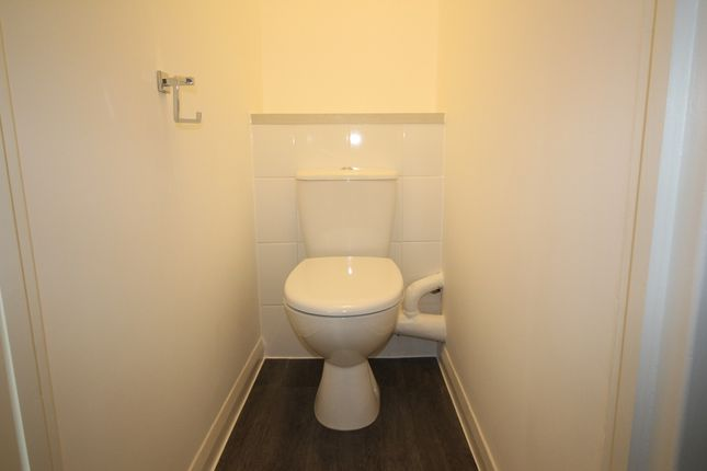 Cloakroom / wc of Trinity Place, Eastbourne BN21