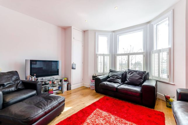 1 bed flat for sale in Lebanon Gardens, Wandsworth