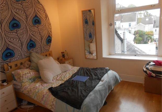 Room to rent in Gore Terrace, Swansea