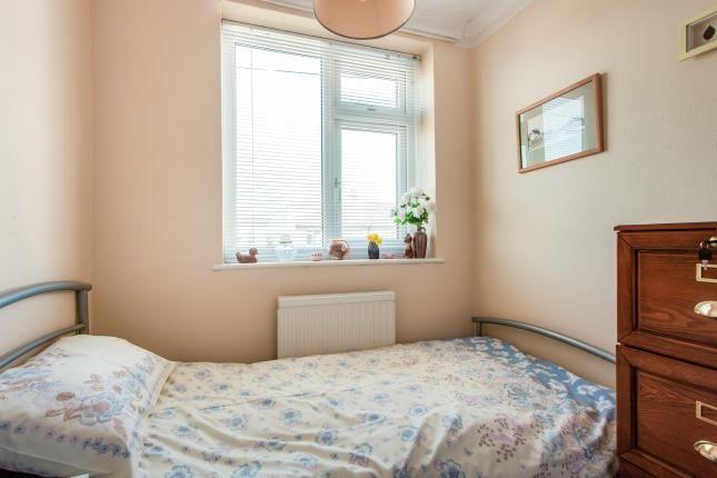 Bedroom 3 of Lakeside, Rainham RM13