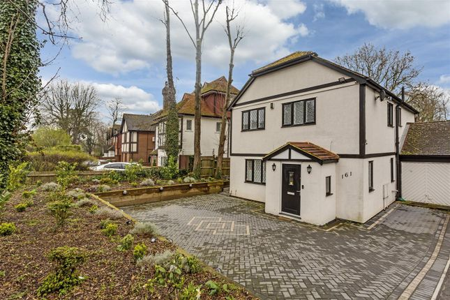 House-Woodcote-Road-Wallington-124