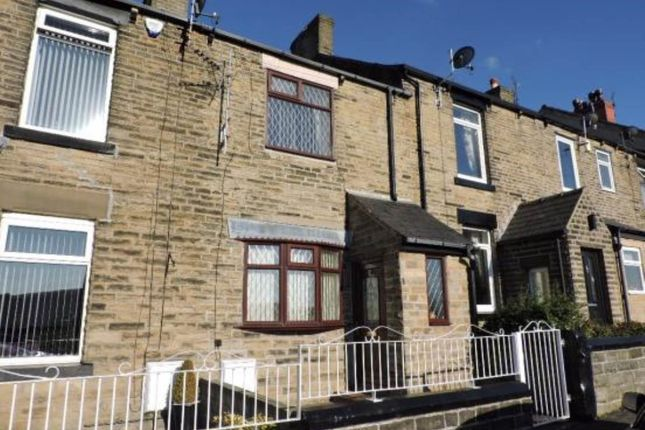 Thumbnail Property to rent in The Walk, Birdwell, Barnsley