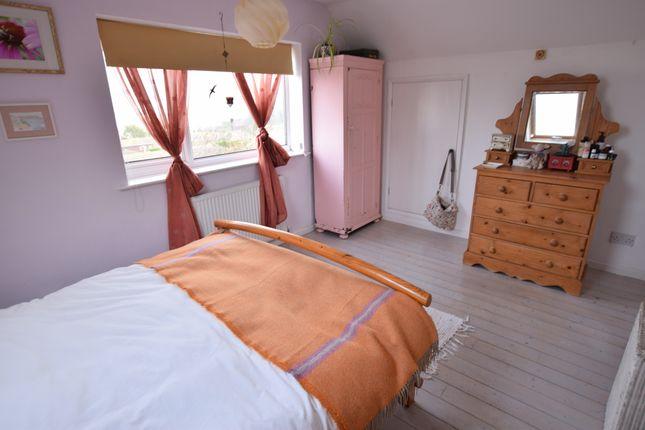 Bedroom One of Den Hill, Eastbourne BN20