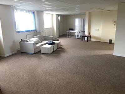 Photo 3 of Offices At, Pelham Street, Hanley, Stoke On Trent, Staffordshire ST1