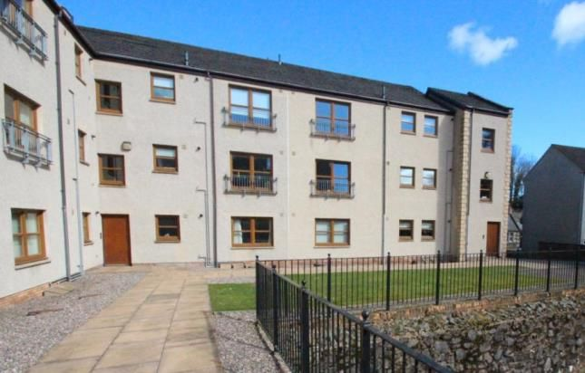 Property For Rent In Newburgh Fife