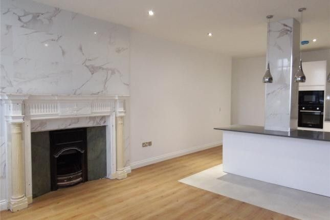 Thumbnail Flat to rent in Pennine House, 39-45 Well St, Bradford