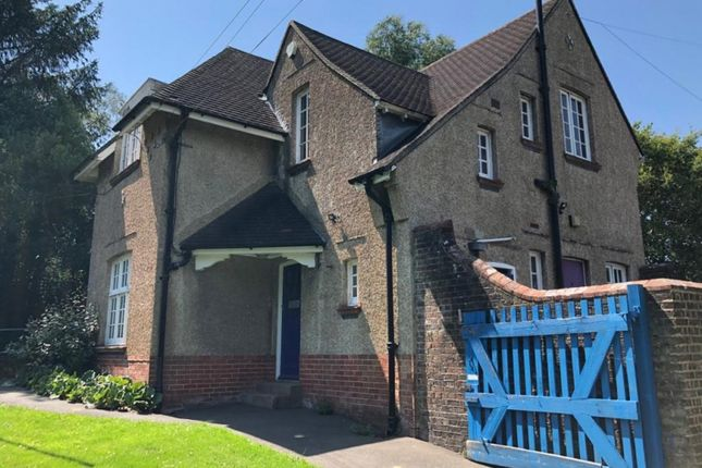 2 bed shared accommodation to rent in Scotsford Road, Broad Oak, Heathfield TN21