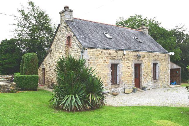 Thumbnail Detached house for sale in 22110 Bonen, Côtes-D'armor, Brittany, France