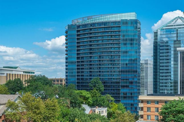 Thumbnail Property for sale in 1881 N Nash St #2301, Arlington, Virginia, 22209, United States Of America
