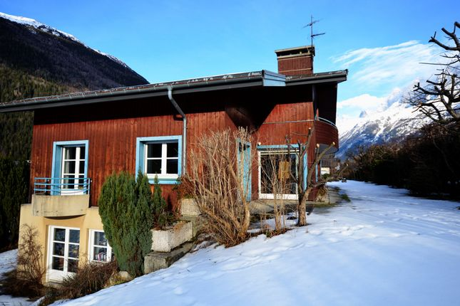 5 bed property for sale in Les Houches, Chamonix, France