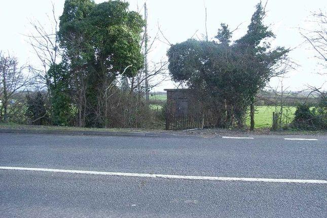 Photo 1 of The Leigh, Gloucester GL19