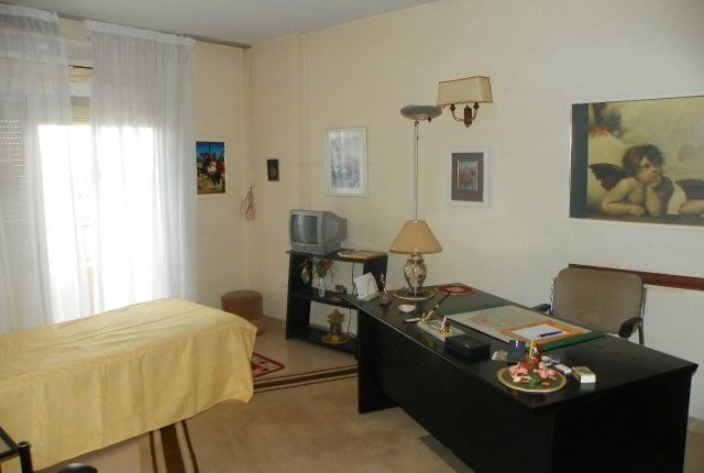 Bedroom of Spain, Málaga, Benalmádena, Golf Torrequebrada