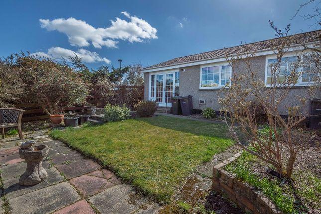 Property For Sale Currie Edinburgh