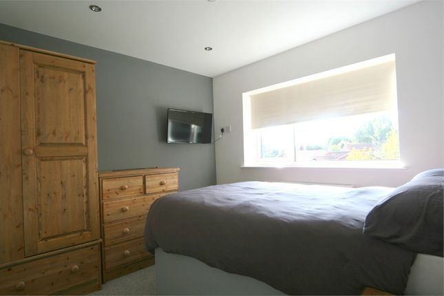 Thumbnail Semi-detached house to rent in Anthea Drive, Huntington, York