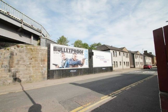 Commercial property for sale in Land At Lower Kessock Street, Inverness IV38Dd