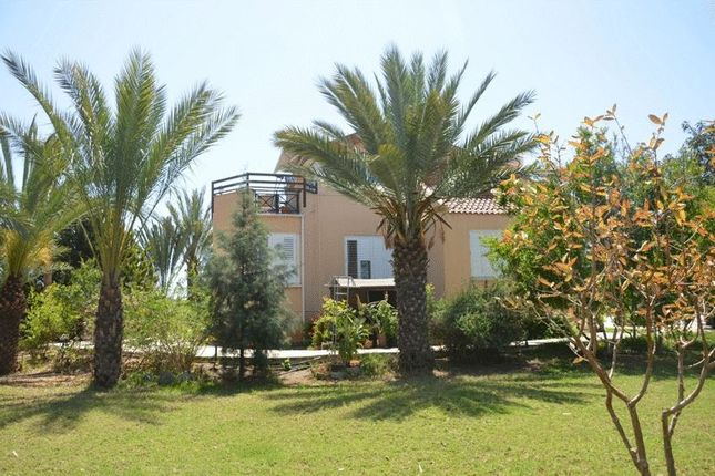 Photo 1 of Jason Heights Phase 1 House 2 Peristeronas 8, Protaras 5296, Cyprus