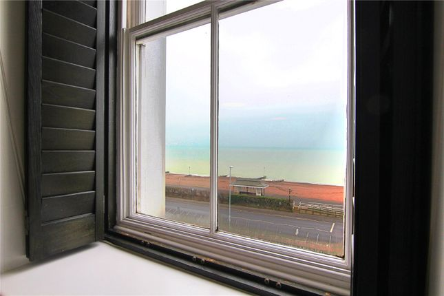 Picture No. 06 of Heene Terrace, Worthing, West Sussex BN11