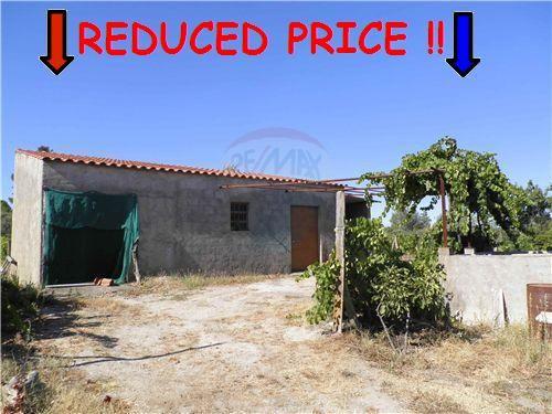 1 bed farmhouse for sale in Póvoa De Atalaia, Fundão, Castelo Branco, Portugal, Castelo Branco, Central Portugal