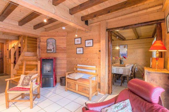 The Ski Property of 38860 Les Deux Alpes, France