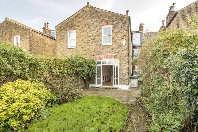 fawnbrake avenue london se24 6 bedroom terraced house for sale 46060885 primelocation. Black Bedroom Furniture Sets. Home Design Ideas