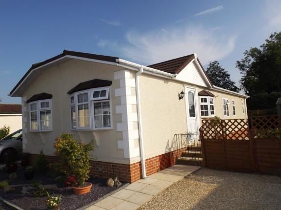 Mobile Homes For Sale Near Cheltenham