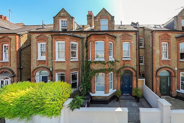 Thumbnail Property for sale in Trent Road, London