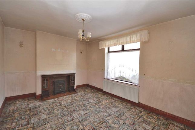 Lounge of Park Road, South Moor, Stanley DH9
