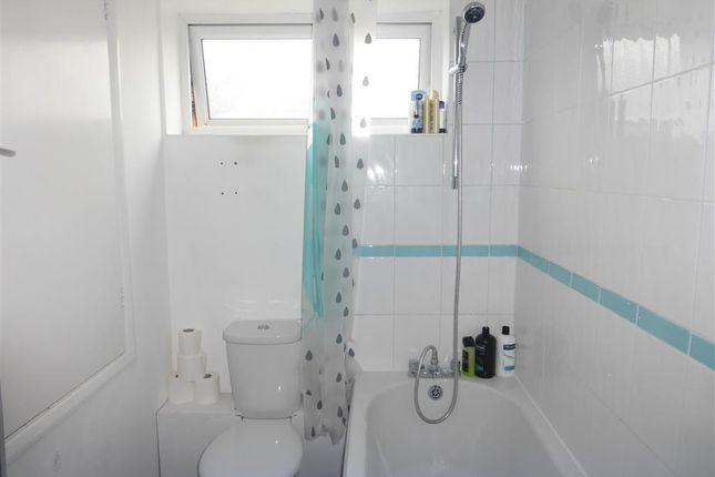 Bathroom of Anton Way, Aylesbury HP21