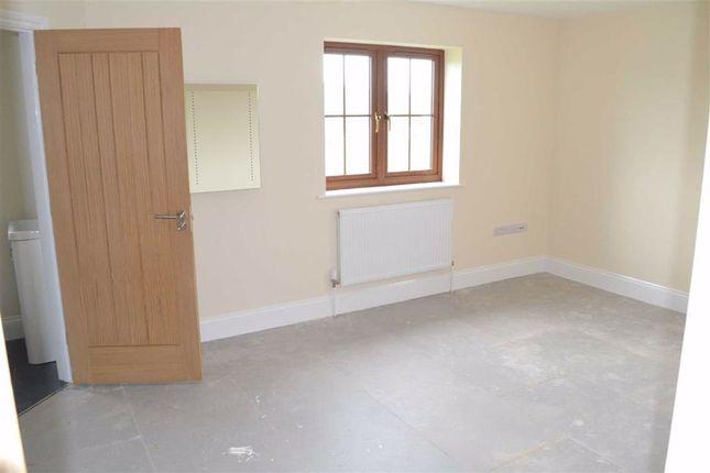 Bedroom (1) of 3, Pen Rhos Y Maen, Llanidloes, Powys SY18