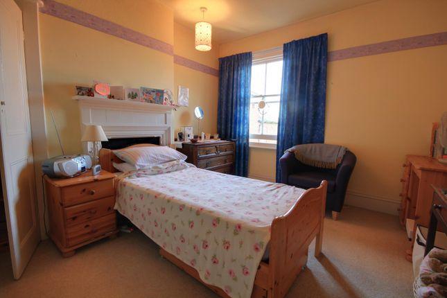 Bedroom of Erleigh Road, Reading RG1