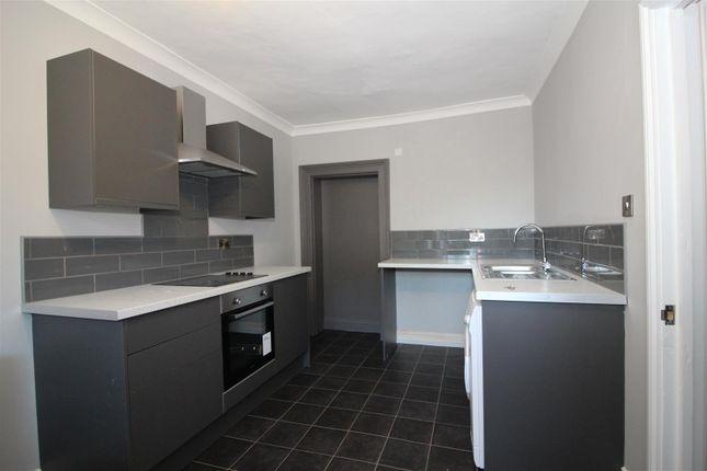Thumbnail Flat to rent in Scotts Yard, Ber Street, Norwich