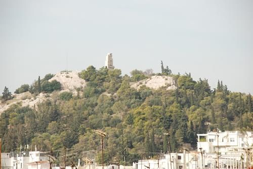 Thumbnail Apartment for sale in Athens 117 42, Greece