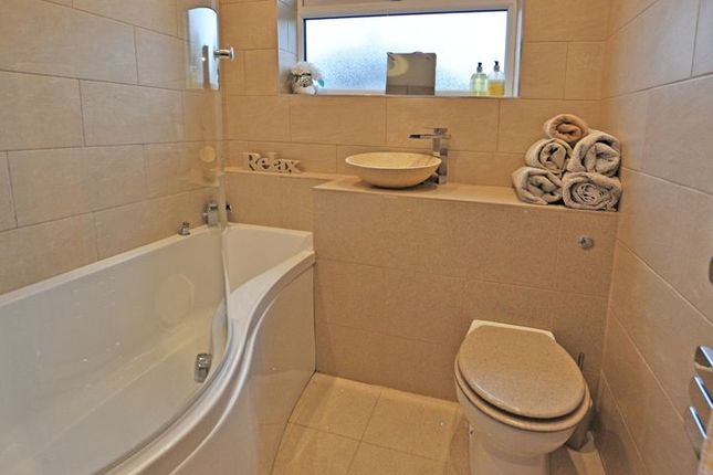 Photo 19 of Incredible Extended House, Badminton Road, Newport NP19