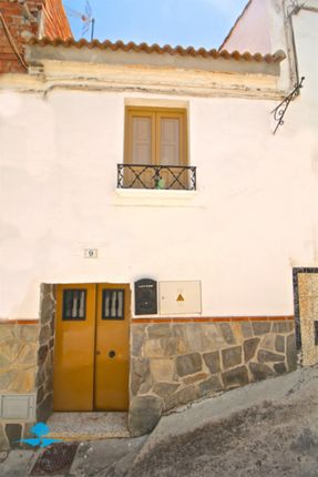 2 bed town house for sale in Guaro, Málaga, Spain