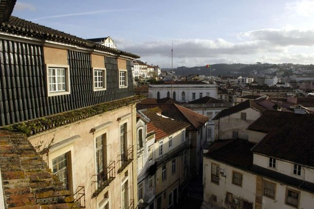 Thumbnail Hotel/guest house for sale in Coimbra, Central Portugal, Portugal