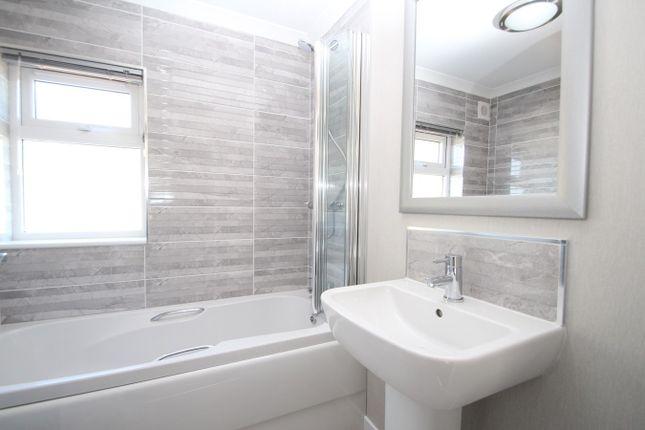 Bathroom of The Heath, Bucklesham, Ipswich IP10