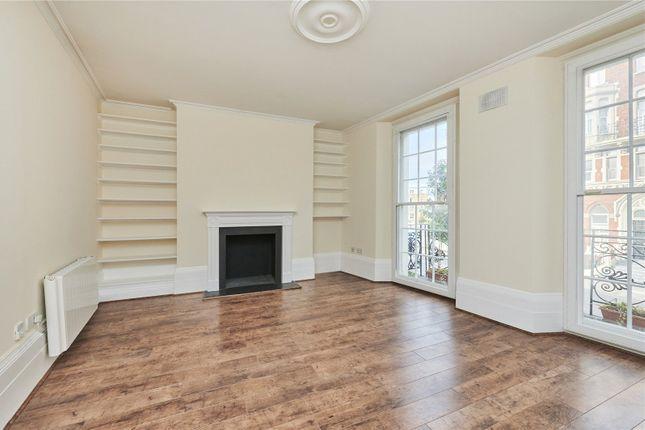 3 bed flat for sale in Kingsland Road, Hackney, London E8