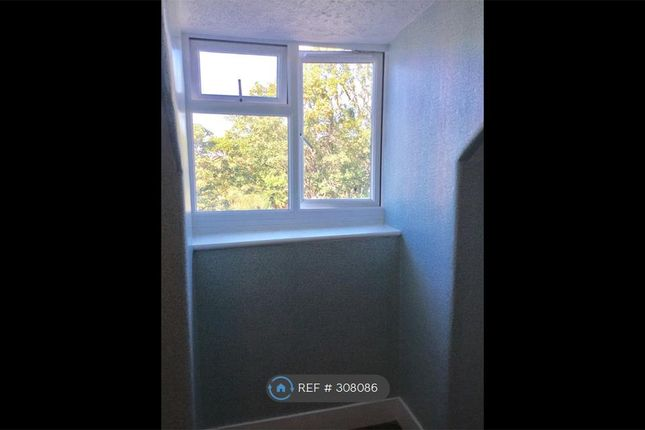 Thumbnail Room to rent in Ailsa Road, Southend On Sea