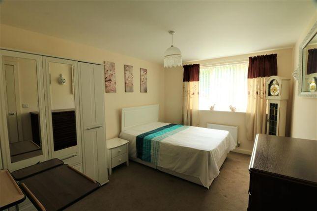 58 Leatham Avenue Bedroom 1
