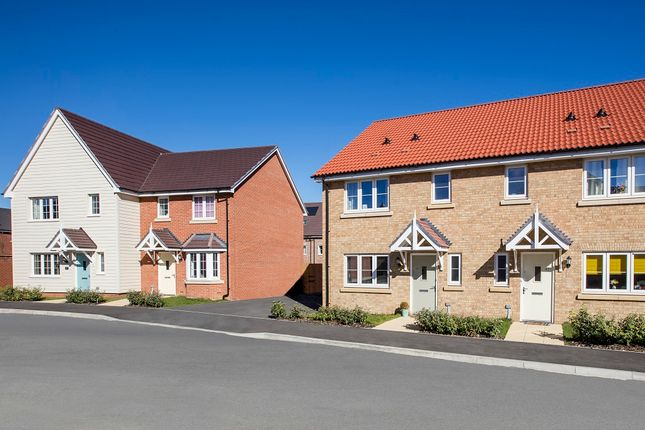 "Property for sale in ""Elmswell"" at Welton Lane, Daventry"
